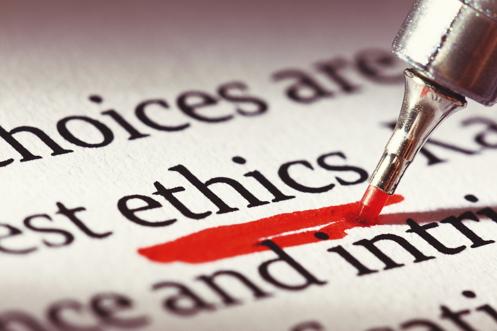 the ethics and obligations of wealth The shareholders vs stakeholders debate  they can also be seen as normative theories of business ethics,  wealth-creating capacity and activities,.